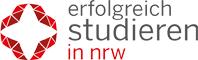 Erfolgreich Studieren NRW