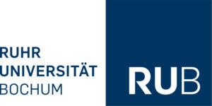 bewerbung und studium an der rub - Uni Bochum Bewerbung