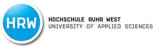 HRW - Hochschule Ruhr West