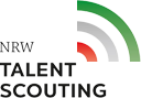 NRW Talentscouting