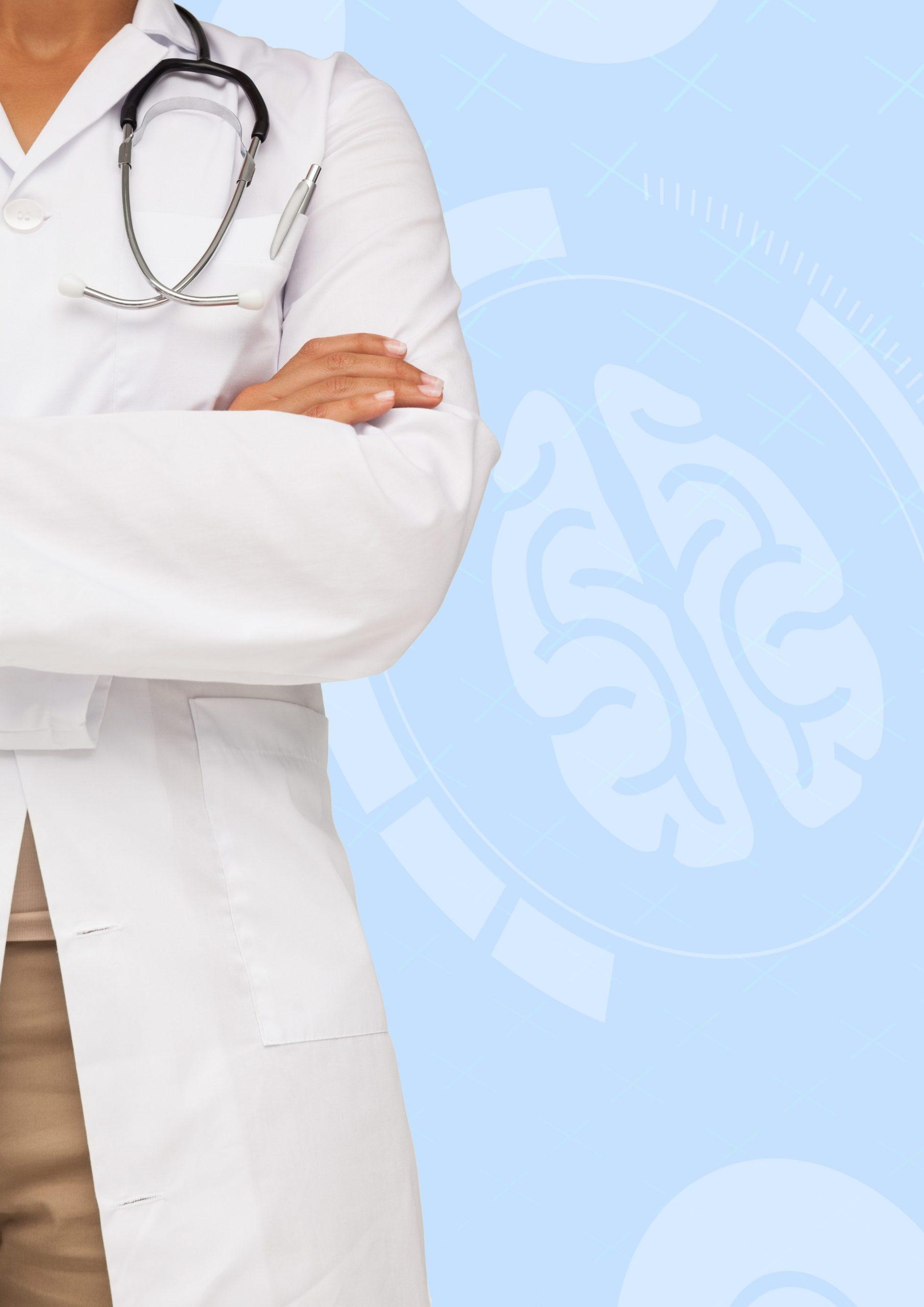 Medizinisches Studium auch ohne 1,0er-Schnitt studieren? Ja, das geht!