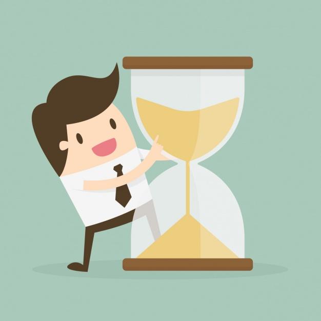 Last-Minute-Bewerbungssprechstunde