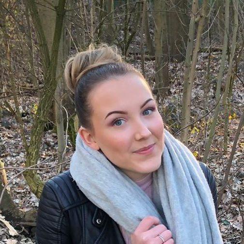 Monika Dovkovic